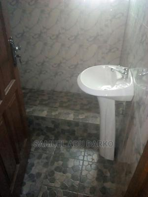 K, Chamber and Hall Self Cpntaind   Commercial Property For Rent for sale in Greater Accra, Kotobabi