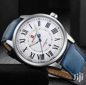 Naviforce Analogue Quartz Watch | Watches for sale in Greater Accra, Akweteyman