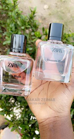Zara Perfumes | Fragrance for sale in Greater Accra, Madina