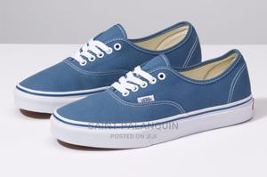 Vans All Colors   Shoes for sale in Greater Accra, Osu