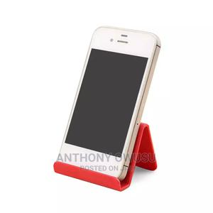 Phone Stand   Accessories for Mobile Phones & Tablets for sale in Ashanti, Atwima Nwabiagya