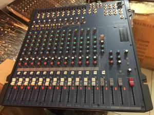 12channel Mixer Yamaha | Musical Instruments & Gear for sale in Greater Accra, Darkuman