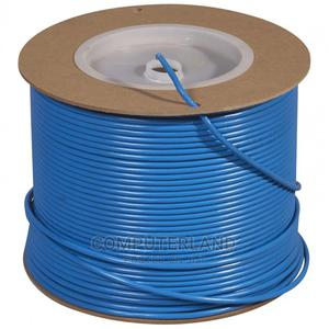 Yas Cat 6 305 M Ethernet Cable | Accessories & Supplies for Electronics for sale in Greater Accra, Osu