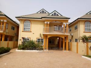 4bdrm Mansion in Fastinas Real Estate, Ga East Municipal for Sale   Houses & Apartments For Sale for sale in Greater Accra, Ga East Municipal