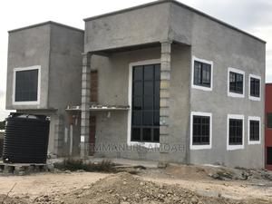 4bdrm Duplex in Amoah Estates And, Shama Ahanta East Metropolitan | Houses & Apartments For Sale for sale in Western Region, Shama Ahanta East Metropolitan