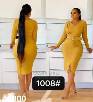 Sell Dresses and Slippers Bags   Clothing for sale in Greater Accra, Ashomang Estate