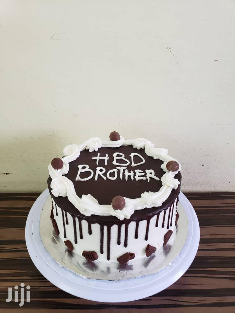 Cakes And More | Party, Catering & Event Services for sale in Kotobabi, Greater Accra, Ghana