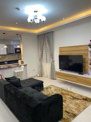 Furnished 2bdrm Penthouse in Excel-Fame Consult, Spintex for Rent | Houses & Apartments For Rent for sale in Greater Accra, Spintex
