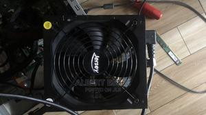 Tower Power Supply   Computer Hardware for sale in Greater Accra