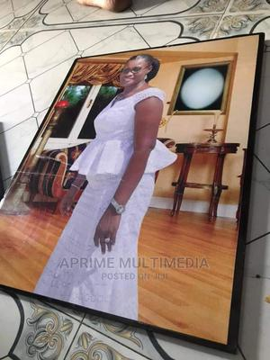 Photo Frame   Arts & Crafts for sale in Greater Accra, Abossey Okai