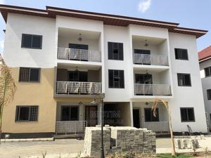 2bdrm Penthouse in Mictims, Adenta for Rent | Houses & Apartments For Rent for sale in Greater Accra, Adenta