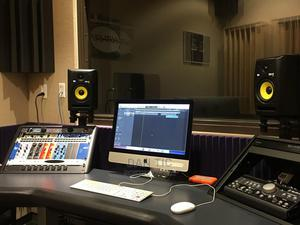 Professional Recording Studio   DJ & Entertainment Services for sale in Greater Accra, Tema Metropolitan
