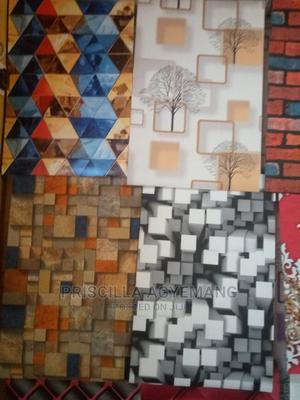 3d Wallpapers | Home Accessories for sale in Greater Accra, Mamprobi