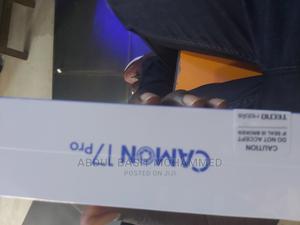 New Tecno Camon 17 Pro 256 GB   Mobile Phones for sale in Ashanti, Kumasi Metropolitan