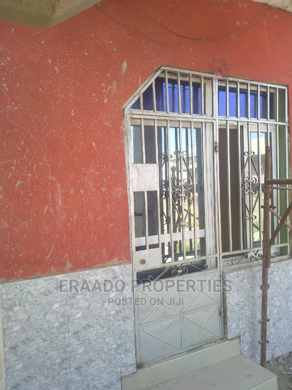 1bdrm Block of Flats in GREDA Estate for Rent