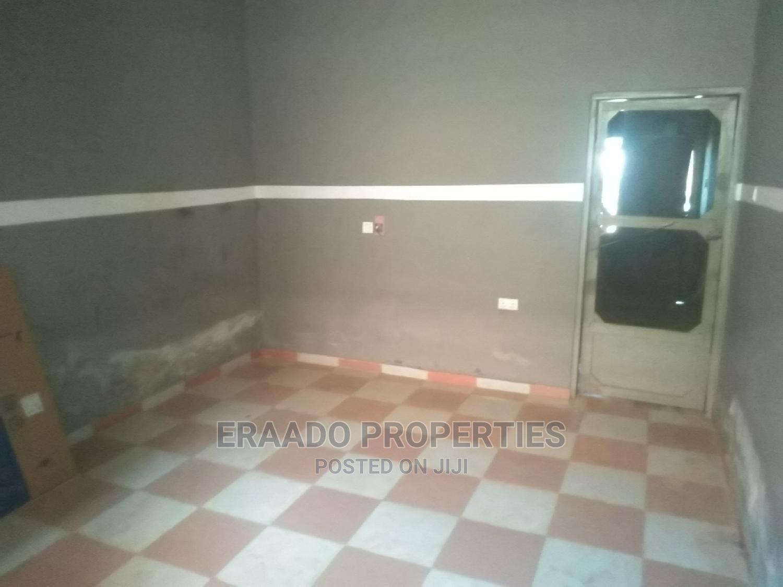 1bdrm Block of Flats in GREDA Estate for Rent   Houses & Apartments For Rent for sale in GREDA Estate, Teshie, Ghana