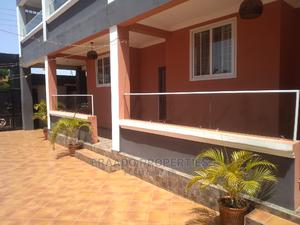 Furnished 1bdrm Block of Flats in Tseaddo for Rent | Houses & Apartments For Rent for sale in Teshie, Tseaddo