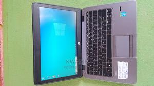 New Laptop HP EliteBook 820 G2 8GB Intel Core I5 SSD 128GB   Laptops & Computers for sale in Greater Accra, Spintex