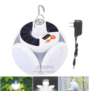 Rechargeable Solar Light   Solar Energy for sale in Greater Accra, East Legon