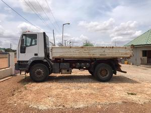 Iveco Benz Single Truck   Trucks & Trailers for sale in Greater Accra, Ga South Municipal