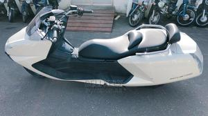 New Yamaha Majesty 2020 Gray | Motorcycles & Scooters for sale in Greater Accra, Kaneshie