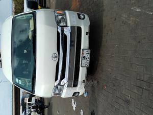 Toyota D4D Hiace Bought Brand New | Buses & Microbuses for sale in Greater Accra, Achimota