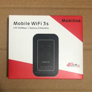 4G Wi-Fi for MTN, Vodafone, Airteltigo Surfline, GLO | Networking Products for sale in Greater Accra, Kokomlemle