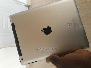 Apple iPad 3 Wi-Fi + Cellular 64 GB Blue | Tablets for sale in Greater Accra, Abokobi
