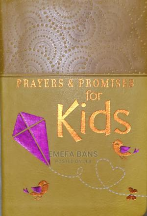 Prayers and Promises for Kids | Books & Games for sale in Greater Accra, Spintex