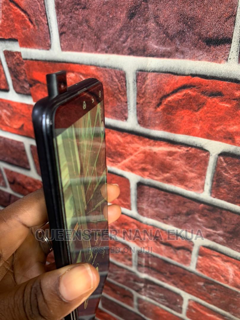 Huawei Y9s 128 GB Blue   Mobile Phones for sale in Dzorwulu, Greater Accra, Ghana