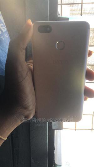 Tecno Spark 2 16 GB Gray | Mobile Phones for sale in Greater Accra, Adabraka