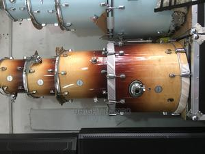 Brand New 5piecs Mapex Drums   Musical Instruments & Gear for sale in Central Region, Awutu Senya East Municipal
