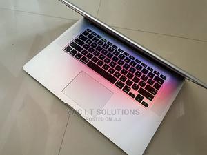Laptop Apple MacBook Pro 2014 16GB Intel Core I7 SSD 256GB | Laptops & Computers for sale in Northern Region, Tamale Municipal