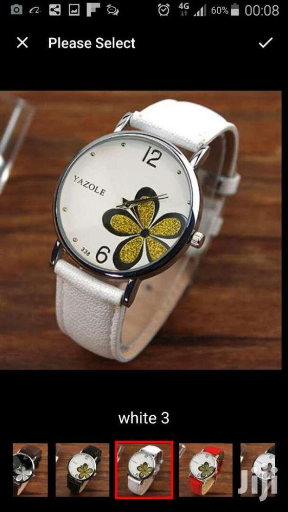 Women Watches | Watches for sale in Okponglo, Greater Accra, Ghana