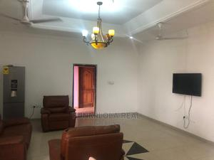 Executive 2 Bedroom Short Stay   Short Let for sale in Greater Accra, Odorkor