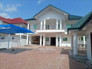 4bdrm Mansion in Fastinas Real Estate, Ga West Municipal for Sale   Houses & Apartments For Sale for sale in Greater Accra, Ga West Municipal