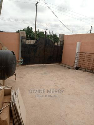 2bdrm Apartment in Divine Mercy Agency, Ga East Municipal for Rent   Houses & Apartments For Rent for sale in Greater Accra, Ga East Municipal