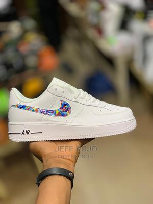 Original Airforce 1   Shoes for sale in Ashanti, Kumasi Metropolitan