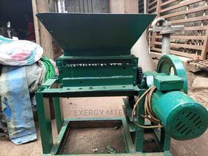 Plastic Shredder Machine | Stationery for sale in Ashanti, Kumasi Metropolitan