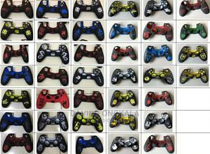 Ps5 Controller Protective Covers | Video Game Consoles for sale in Greater Accra, Accra Metropolitan