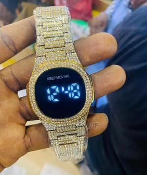 Keep Moving and Fastcast Touch   Watches for sale in Ashanti, Kumasi Metropolitan