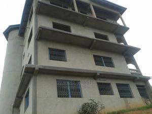 10bdrm House in Shama Ahanta East Metropolitan for Sale | Houses & Apartments For Sale for sale in Western Region, Shama Ahanta East Metropolitan
