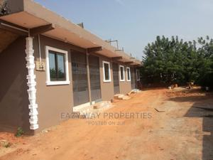1bdrm Apartment in Mr Mawuli, Adenta for Rent | Houses & Apartments For Rent for sale in Greater Accra, Adenta