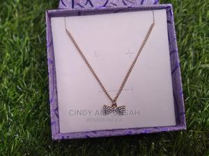 Ladies Necklace | Jewelry for sale in Greater Accra, Kotobabi