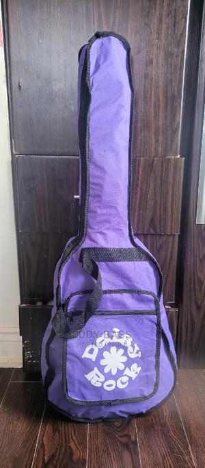 Acoustic Guitar Bag | Musical Instruments & Gear for sale in Greater Accra, Accra Metropolitan