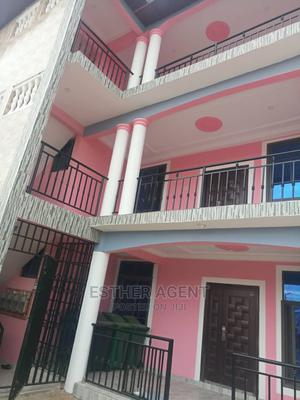 3bdrm Block of Flats in Ga West Municipal for rent | Houses & Apartments For Rent for sale in Greater Accra, Ga West Municipal