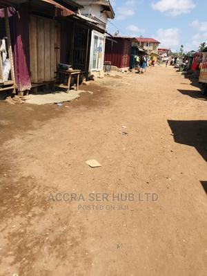 Old House at Madina Market for Sale   Land & Plots For Sale for sale in Greater Accra, Madina