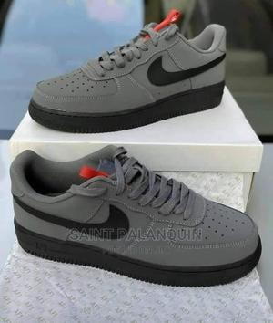 Nike Air Force | Shoes for sale in Greater Accra, Osu