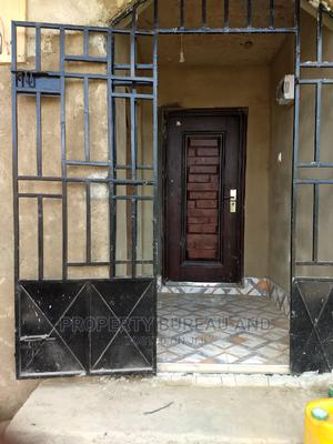 1bdrm House in Amasaman, Odor, Ga West Municipal for Rent | Houses & Apartments For Rent for sale in Greater Accra, Ga West Municipal