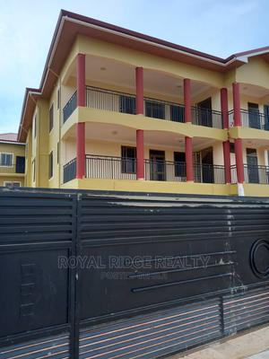 3bdrm Block of Flats in New Legon, Accra Metropolitan for Rent | Houses & Apartments For Rent for sale in Greater Accra, Accra Metropolitan
